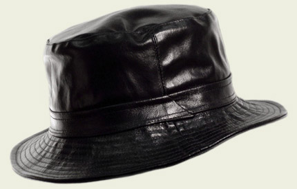 AM Casual Hat