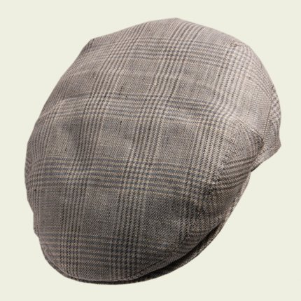 Galles summer cap
