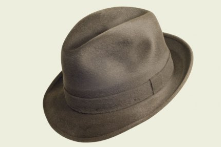 Ediston Panizza Hat