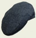 Diamond Pocket Cap