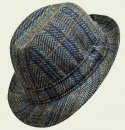 Christy Classic Hat